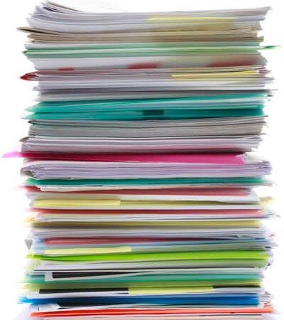 Procurement Contracts PNL 01